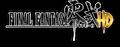 FF Type-0 Logo No-Image.png
