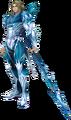 Kain EX