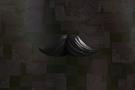 LRFFXIII Bushy Mustache