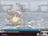 Final Fantasy XIII-2 abilities