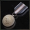 Replica Medal from FFXV