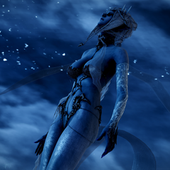 Shiva in the <i>Windows Edition</i> benchmark.