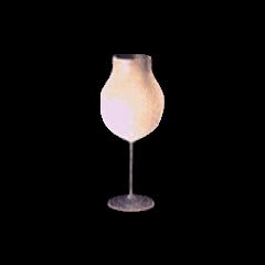 Zauger's Cup <span class=