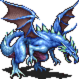 Blue Dragon II PS