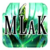 CCMLaaK wiki icon
