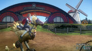 Chocobo-riding-Type-0