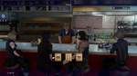 Crows-Nest-Diner-Taelpar-Rest-Area-FFXV