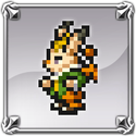DFFNT Player Icon Montblanc FFRK 001