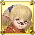 DFFNT Player Icon Shantotto DFFNT 002