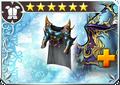DFFOO Exdeath's Armor (V)+