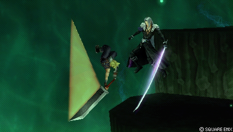 File:DFF Aerial Fang.png