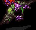 Deathgaze-ff1-gba.png