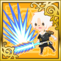 FFAB Rage of Halone - Thancred SR