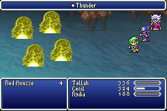 File:FFIV Thunder GBA.png