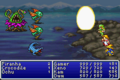 FFI Protect GBA.png