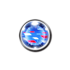 Icon for Card Trick.