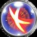 FFRK Death Claw Icon