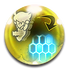 FFRK Defensive Instinct Icon