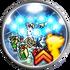 FFRK Grimoire of Fantasy Volume SB Icon