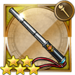 FFRK Light Rod VIIBC