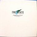 FFVII OST Old LE Sleeve1