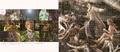 FFXIII OST Case3