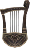 FFXI String Instrument 1G