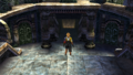 FFX HD Kilika Temple Entrance.png
