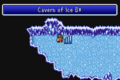 FF Cavern of Ice GBA.png