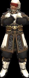 Gilgamesh (FFXI)
