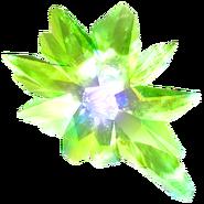 Hope cristal