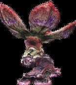 Rafflesia XIII