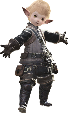 File:STAND3LalafellM FINAL.png