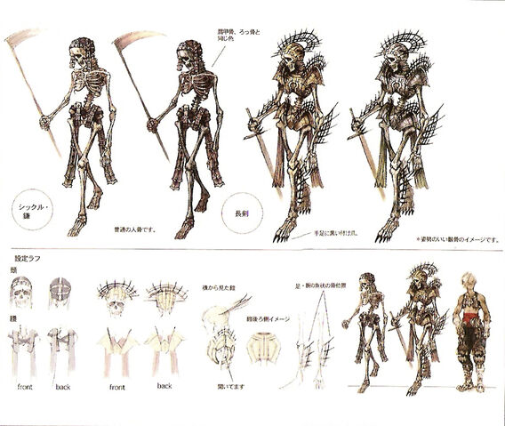File:Skeleton concept.jpg