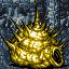AnglerWhelk-ffvi-gba-shell