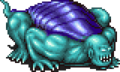Cagnazzo-ff1-gba.png