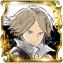 DFFNT Player Icon Vaan DFF 002