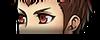 DFFOO Eight Eyes