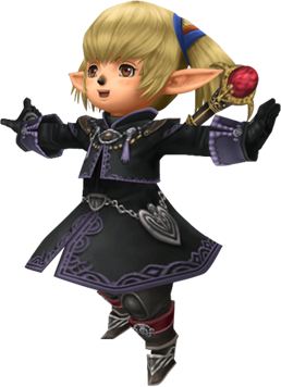 File:Dissidia Shantotto ex.png