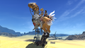 Draught Chocobo.png