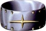 FF7 Touph ring