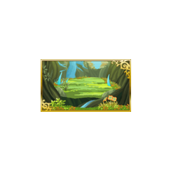 Sunleth Waterscape -AF300- (Special)