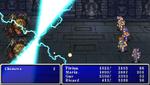 FFII PSP Thunder10 All