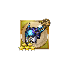 Crystal Helm in <i><a href=