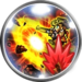 FFRK Hyper Canister Icon