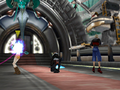 FFVIII Whip.png