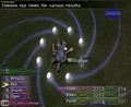 FFX-2 Archangel.png