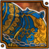 FFXII Judge Magister trophy icon