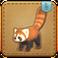 FFXIV Lesser Panda Minion Patch