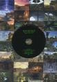 FFXI PB 3 Disc